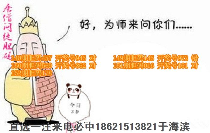 64_副本_副本.jpg