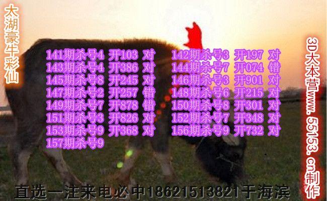 126_副本.jpg