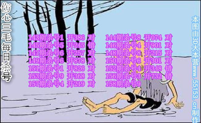 127_副本.jpg