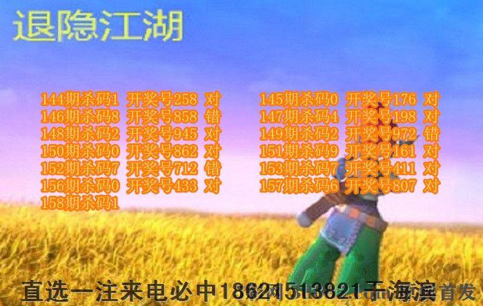 43_副本_副本.jpg