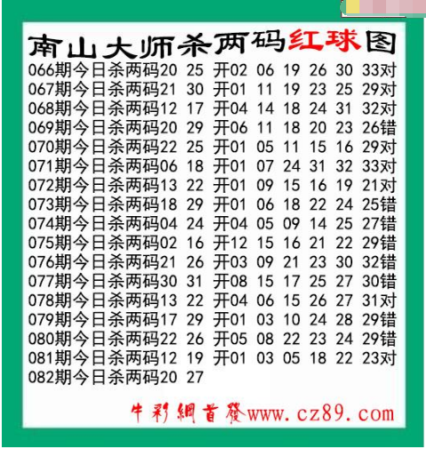 QQ截图20210721092140.png