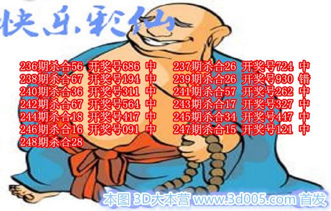 26_副本.jpg