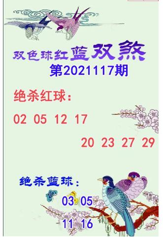 QQ截图20211013184035.png