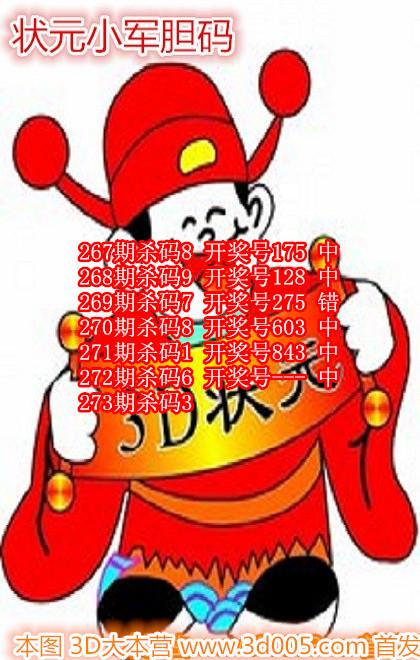 22_副本.jpg