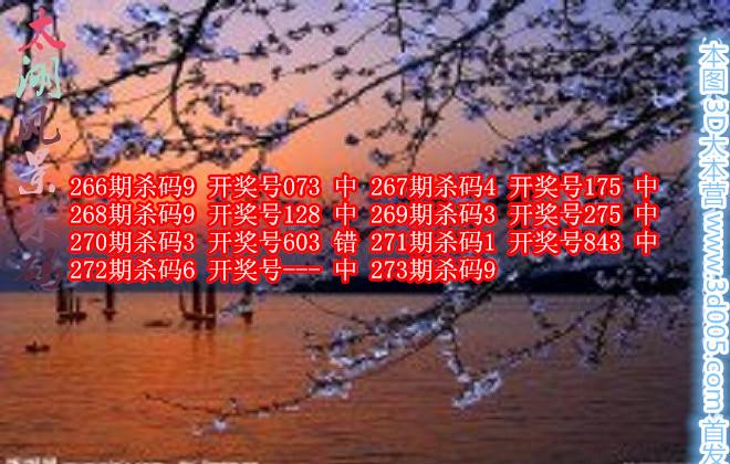 28_副本.jpg